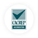 cacrep