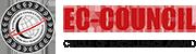 EC-Council Logo