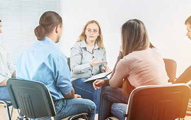Assessment in Counseling and Addiction