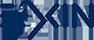 EXIN Logo