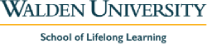 School-of-Lifelong-walden-logo